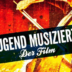 Jugend musiziert - Der Film. nmzMedia