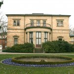 Foto: Richard Wagner Museum, Bayreuth