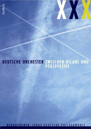Deutsche Orchester