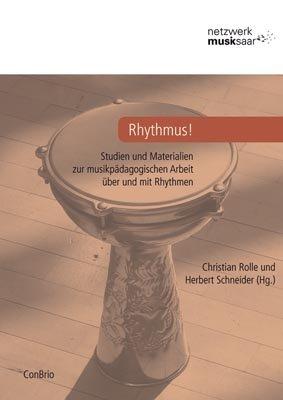 Rhythmus!