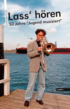 50 Jahre Jugend musiziert