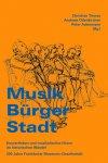 MUSIK BÜRGER STADT