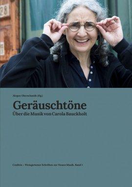 Cover CB 1251 Geräuschtöne